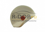 Набор Дисков CRD для снятия клейких лент 3M™ Clean and Strip™ 07501
